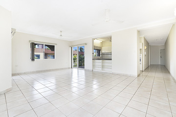 Recently Sold 5/3 Lambell Tce, Larrakeyah, 820, Northern Territory
