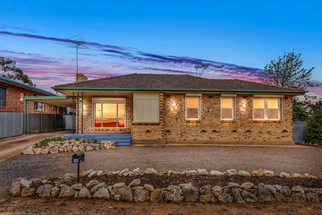 Recently Sold 31 Leslie Street, Murray Bridge, 5253, South Australia