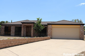 Recently Sold 9 Canning Court, Kuraby, 4112, Queensland