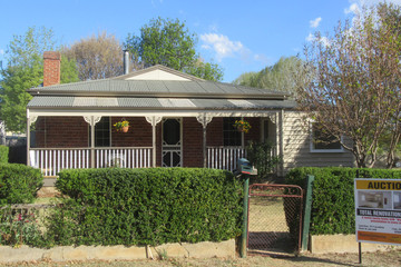 Recently Sold 10 Denison Street, Cooma, 2630, New South Wales