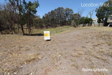 Recently Sold 18 Rodney Street, Proston, 4613, Queensland