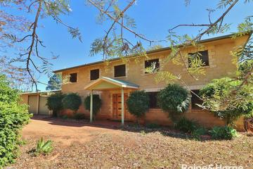 Recently Sold 210 Lankowskis, Kingaroy, 4610, Queensland
