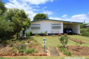 Recently Sold 33 Gladys St, Kingaroy, 4610, Queensland