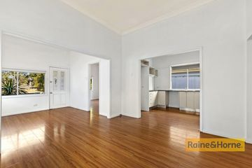 Recently Sold 35 Phegan Street, Woy Woy, 2256, New South Wales