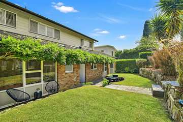 Recently Sold 20 Parni Place, Frenchs Forest, 2086, New South Wales