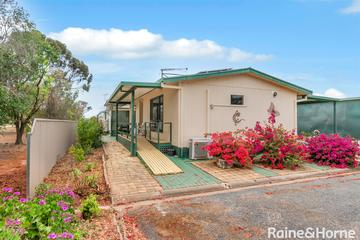 Recently Sold 161/36 Hillier Road, Hillier, 5116, South Australia