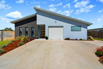 Recently Sold 1 Coastal Drive, Seven Mile Beach, 7170, Tasmania