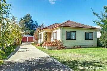 Recently Sold 28 Gormans Hill Road, Gormans Hill, 2795, New South Wales