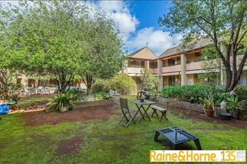 Recently Sold 12/4 TECHNO PARK DRIVE, Williamstown, 3016, Victoria