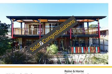 Recently Sold 56 Jerry Bailey Road, Shoalhaven Heads, 2535, New South Wales