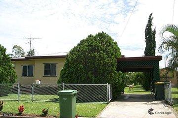 Recently Sold 50 Albert Cres, Ayr, 4807, Queensland