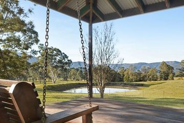 Recently Sold 27A Gum Tree Lane, Kangaroo Valley, 2577, New South Wales