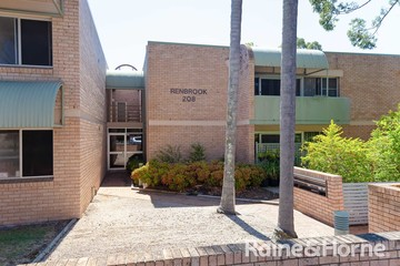 Recently Sold 7/208 Brunker Road, Adamstown, 2289, New South Wales