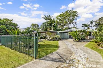 Recently Listed 30 Sunnyside Road, Scarborough, 4020, Queensland