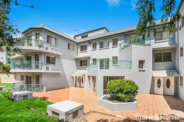 Recently Sold 12/161-171 Princes Highway, Kogarah, 2217, New South Wales