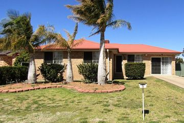 Recently Sold 9 Rosewood Place, Moree, 2400, New South Wales