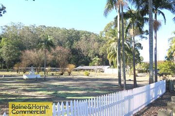Recently Listed 2/2 Burns Rd, Ourimbah, 2258, New South Wales