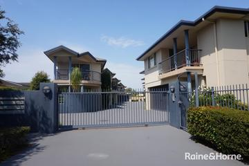 Recently Sold 7/11 Boultwood Street, Coffs Harbour, 2450, New South Wales