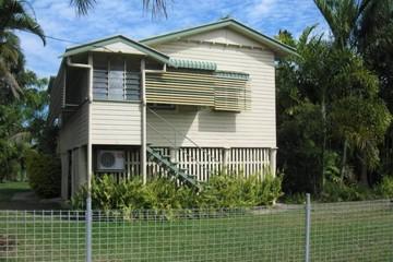 Recently Sold 19 Fourteenth Street, Home Hill, 4806, Queensland