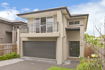 Rented 94 Worthing Street, Wynnum, 4178, Queensland