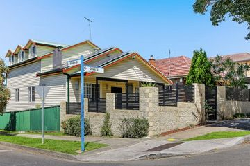 Recently Sold 2 Gillies Street, Lakemba, 2195, New South Wales