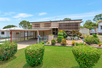 Recently Sold 5 Hargreaves Street, Eastern Heights, 4305, Queensland