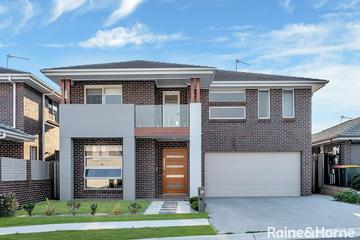 Recently Sold 56 Liam Street, Schofields, 2762, New South Wales