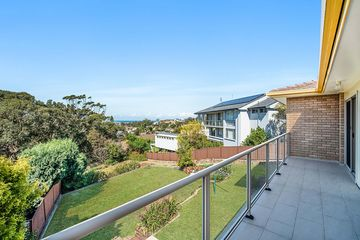 Recently Sold 5 Whiley Close, Merewether, 2291, New South Wales