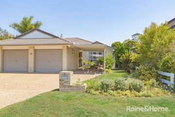 Recently Sold 2/15 Mc Kenzie Avenue, Pottsville, 2489, New South Wales
