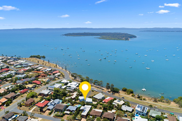 Recently Sold 52 Orana Esplanade, Victoria Point, 4165, Queensland