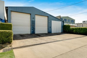 Recently Sold 57 Clifford Street, Toowoomba City, 4350, Queensland