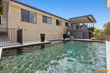 Recently Sold 6 Bione Avenue, Banora Point, 2486, New South Wales