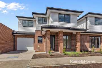 Recently Sold 26 Pellew St, Sunshine West, 3020, Victoria