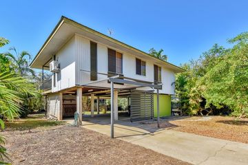Recently Sold 35 Killuppa Crescent, Leanyer, 812, Northern Territory