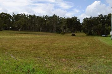 Recently Sold 10 Cerebus Court, Cooloola Cove, 4580, Queensland