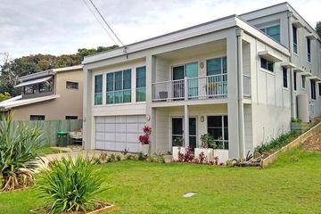 Recently Sold 3 Thompson Street, Iluka, 2466, New South Wales