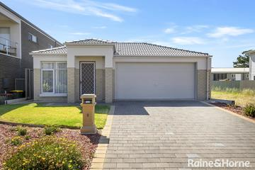 Recently Sold 8 Harvey Crescent, Aldinga Beach, 5173, South Australia