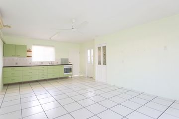 Recently Sold 9/28 Canberra Street, North Mackay, 4740, Queensland