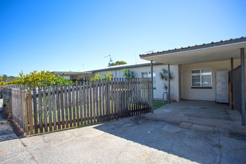 Recently Sold 10/28 Canberra Street, North Mackay, 4740, Queensland
