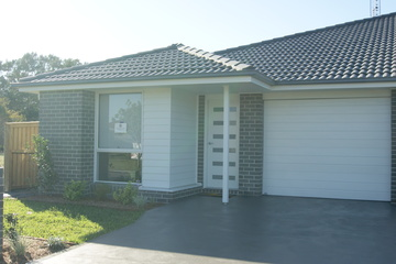 Recently Sold 4A Brittania Drive, Tanilba Bay, 2319, New South Wales