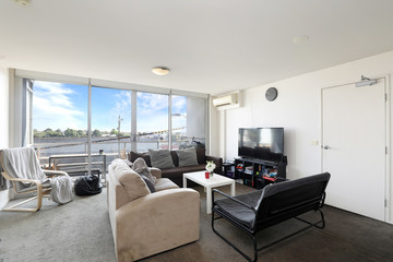 Recently Sold 205 55 HOPKINS STREET, Footscray, 3011, Victoria