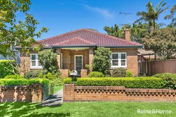 Recently Sold 14 Sybil Street, Beverley Park, 2217, New South Wales