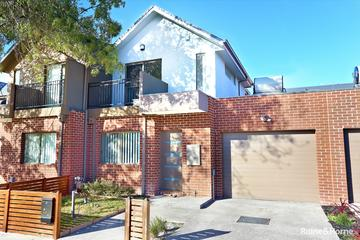 Recently Sold 3/19 Arndt Road, Pascoe Vale, 3044, Victoria
