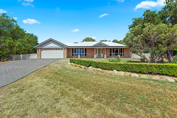 Recently Sold 36 Harvey Road, Glenvale, 4350, Queensland