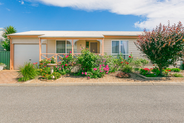 Recently Sold 26 Rosetta Village, 1 27 Maude Street, Encounter Bay, 5211, South Australia