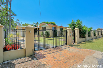 Recently Sold 71 Childers Road, Branyan, 4670, Queensland