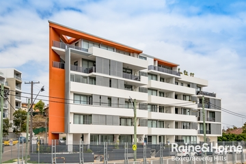 Recently Sold 15/16 Reede Street, Turrella, 2205, New South Wales