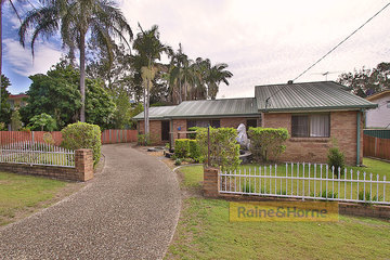 Recently Sold 38 LACEY STREET, Camira, 4300, Queensland