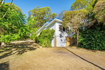 Recently Sold 1059 Moggill Road, Kenmore, 4069, Queensland