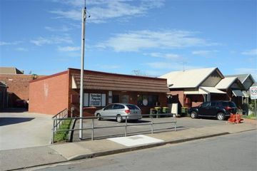 Recently Sold 2 Rawson Street, Mayfield, 2304, New South Wales